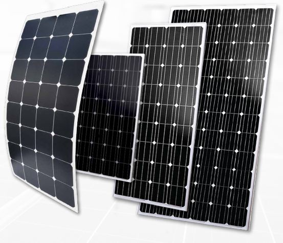 paneles-Solarvatio